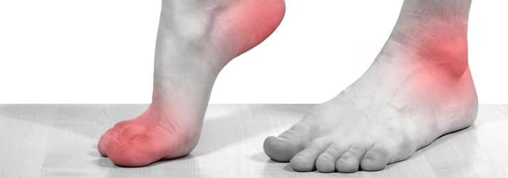 Orthotics and Naperville Chiropractic Treatment